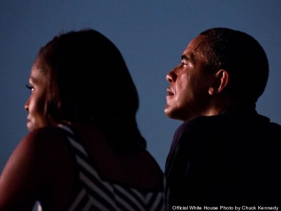 michelle obama sleep 2