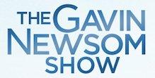 the gavin show