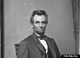Abraham Lincoln Favorite Poems