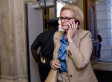 Missouri Rasmussen Poll Showing Todd Akin Trailing Claire McCaskill Prompts Odd Partisan Spin