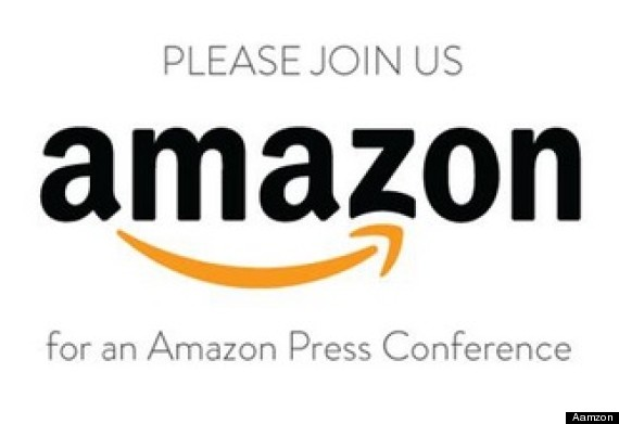 amazon event september 6