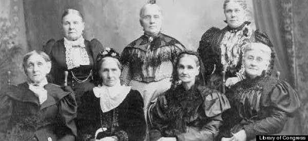 Introducing The 55 Wives Of Brigham Young