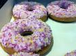 LOOK: Secrets Of The Best Indie Doughnut Shops
