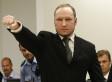 Tuerie d'Utoya en Norvège: Anders Breivik, condamné à 21 ans de prison, ne fera pas appel