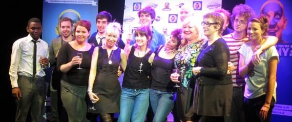 sytyf finalists
