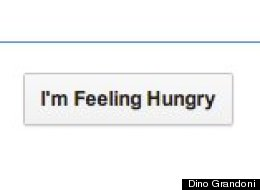 Google Im Feeling Hungry