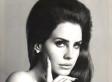 VIDÉOS. Lana Del Rey dévoile trois nouveaux titres