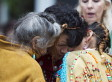 The Significance Of B.C.'s Missing Women Inquiry Report