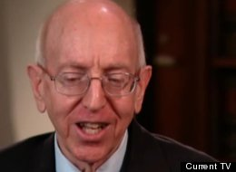 Richard Posner Dereulgation