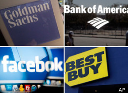 Most Hated Companies In America