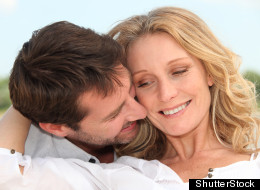 Can the Rediscovery of Tenderness in Man lower the Rate of Divorces?