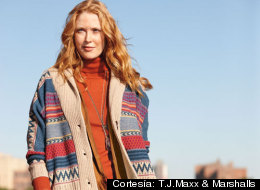 Moda otoñal: Nuevos diseños y tendencias de temporada