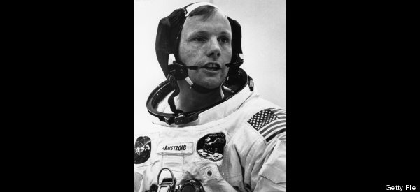 neil armstrong birth and death - photo #15