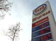 Les pétroliers veulent aider le gouvernement à baisser le prix du carburant