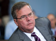 Jeb Bush: Republican Party Needs 'To Reach Out To A Much Broader Audience' (VIDEO)