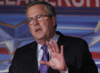 Jeb Bush: It's Time For Obama 'To Move On' From Blaming George W. Bush