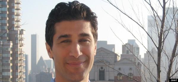 Samer Hamadeh Zeel Co Founder Looks To Alternative