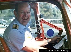 pilotdavidhastings
