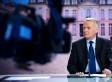 Chômage, nucléaire, essence... Jean-Marc Ayrault était sur France 2 pour une séance de rattrapage