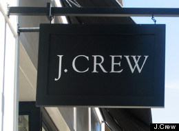 What's The Secret To J.Crew's Success? Customer Service Says The Company's CEO
