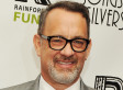 Tom Hanks Fan Photo: Proof The Actor Is The Coolest Celebrity Ever (PHOTOS)
