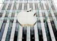 Nouveaux records en bourse pour Apple après sa victoire contre Samsung