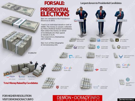obama romney argent
