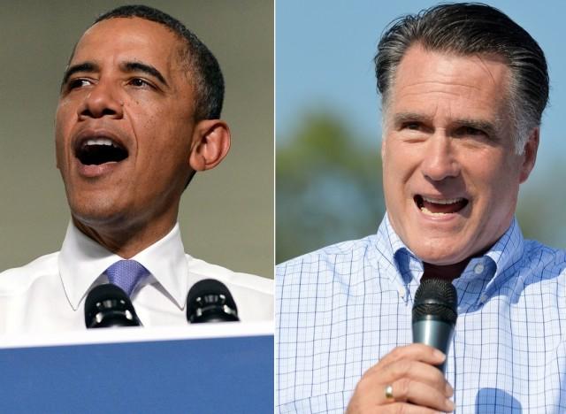 Romney conseil marion porno