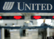 United Airlines To Charge Obese Passengers Extra (WHAT DO YOU THINK: POLL)