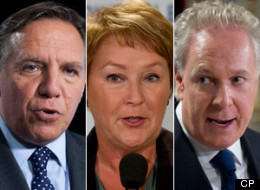 Who Will Win Quebec's Election?