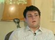 Zachary Tennen, Michigan State Jewish Student, Victim Of Alleged Hate Crime At Weekend Party