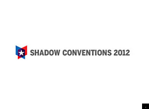 shadowconventionespanol3