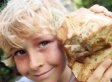 Charlie Naysmith, 8, Discovers Piece Of Whale Vomit Worth $63,000