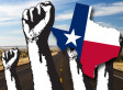 Official Stirs Texas City With Talk of Rebellion