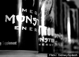 Energy Drinks Investigation Ny