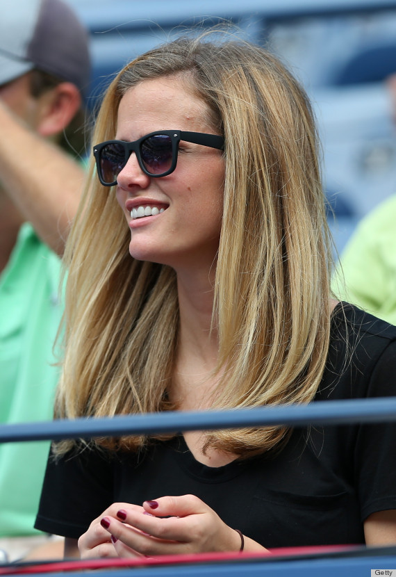 brooklyn decker tennis