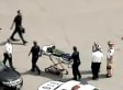 Daniel Borowy, Perry Hall High School Shooting Victim, Has Down Syndrome