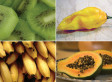 Healthy Food: 20 More Of The Best In The World