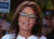 Sarah Palin: Fox News Canceled My Appearances