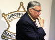 Sheriff Joe Arpaio Loses Appeals Court Ruling Allowing False Arrest Lawsuit