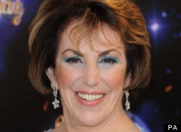 The Funniest Responses To THAT Edwina Currie Tweet