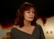 Susan Sarandon On Her Movie 'Arbitrage' And Her Views On Long-Term Marriage