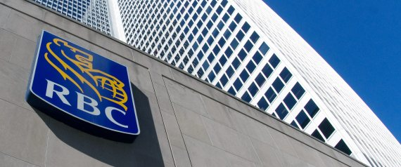 RBC RECORD HIGH PROFIT