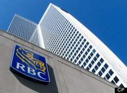 RBC Contractor 'Indentures' Indian Workers In Canada: CBC