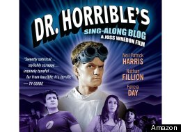 Dr Horrible Sequel