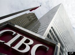 CIBC Allowed 'Sexually Poisoned Work Environment': Lawsuit