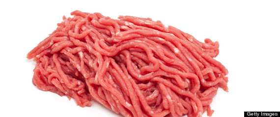 US FOOD SAFETY LAWSUIT