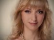 David Sartin Guilty Of Kidnap, Poison Attempt On Mail-Order Bride Elena Barykina