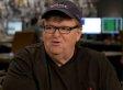Michael Moore: Mitt Romney Will Win In November, Unless... (VIDEO)