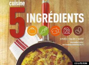 cuisine5ingredientsmodus